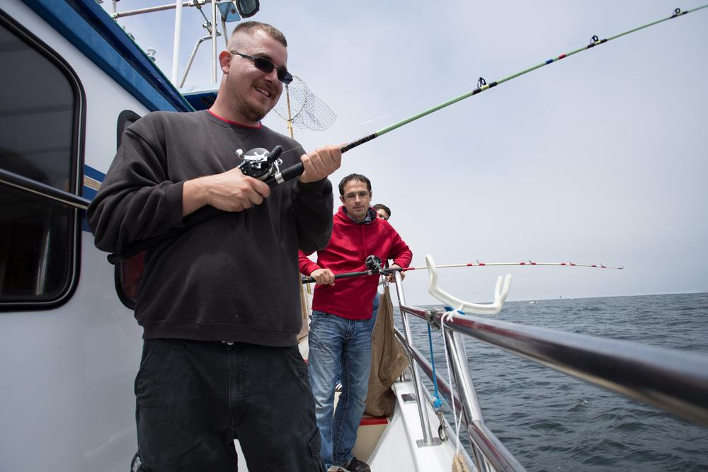 Fishing-77.jpg
