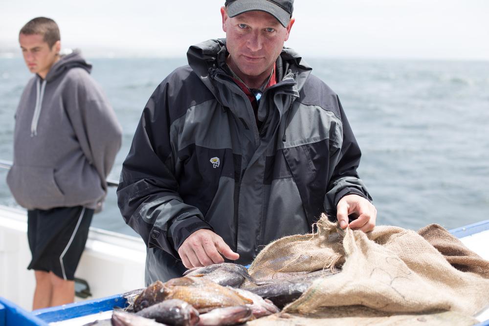 Fishing-81.jpg