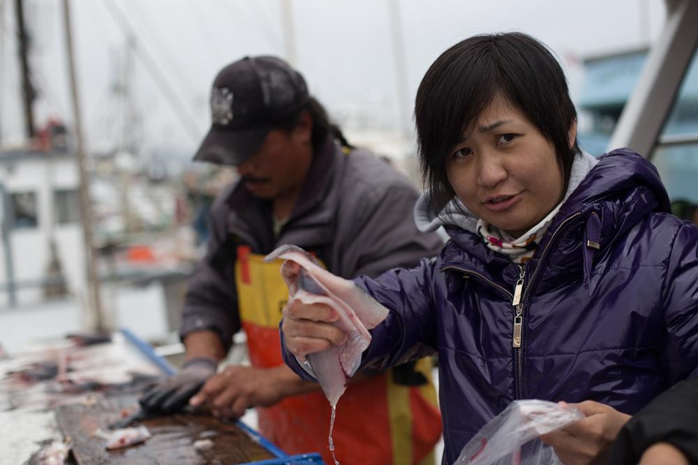 Fishing-109.jpg