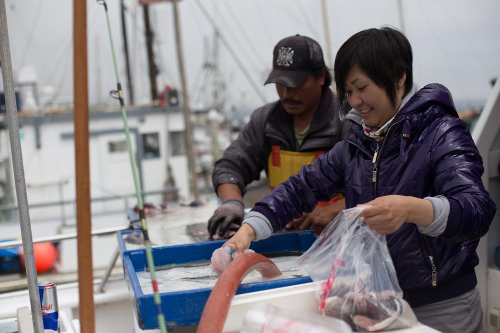 Fishing-110.jpg