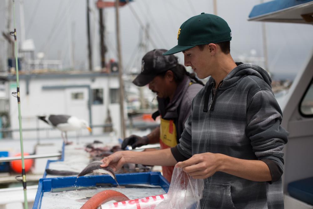 Fishing-115.jpg