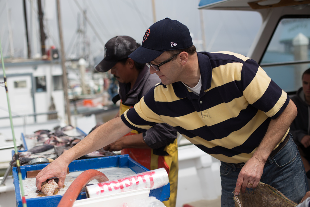 Fishing-118.jpg