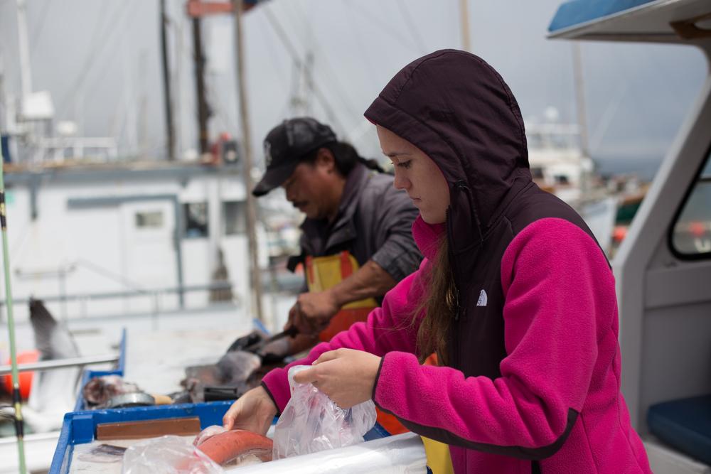 Fishing-120.jpg