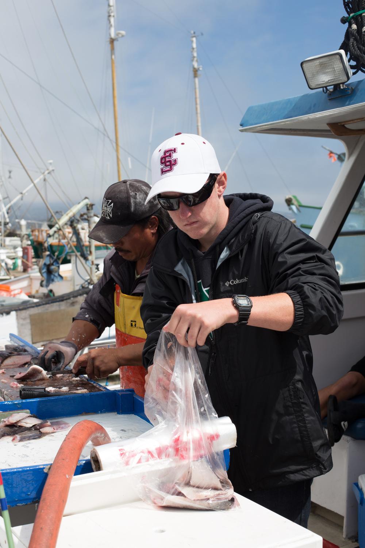 Fishing-124.jpg