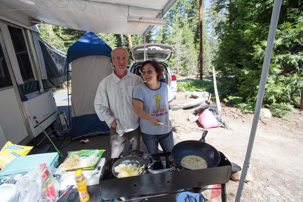 camping-17.JPG