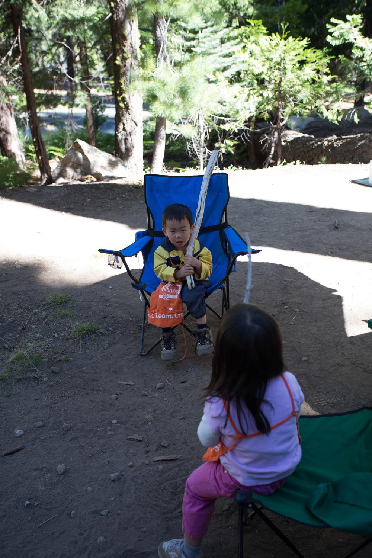camping-57.JPG