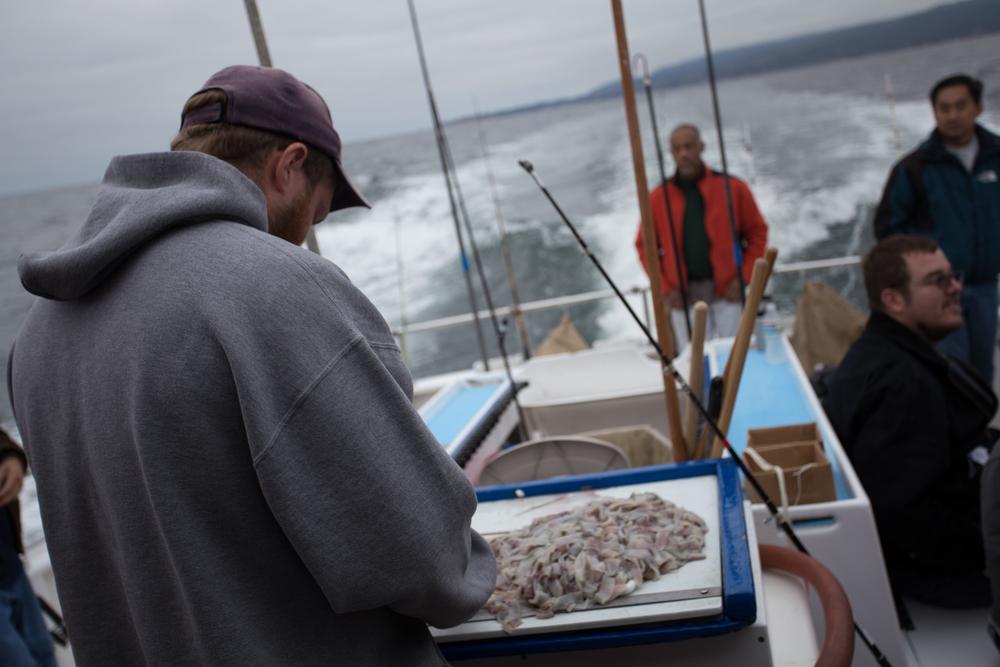 Fishing-15.JPG