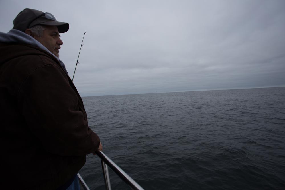 Fishing-20.JPG