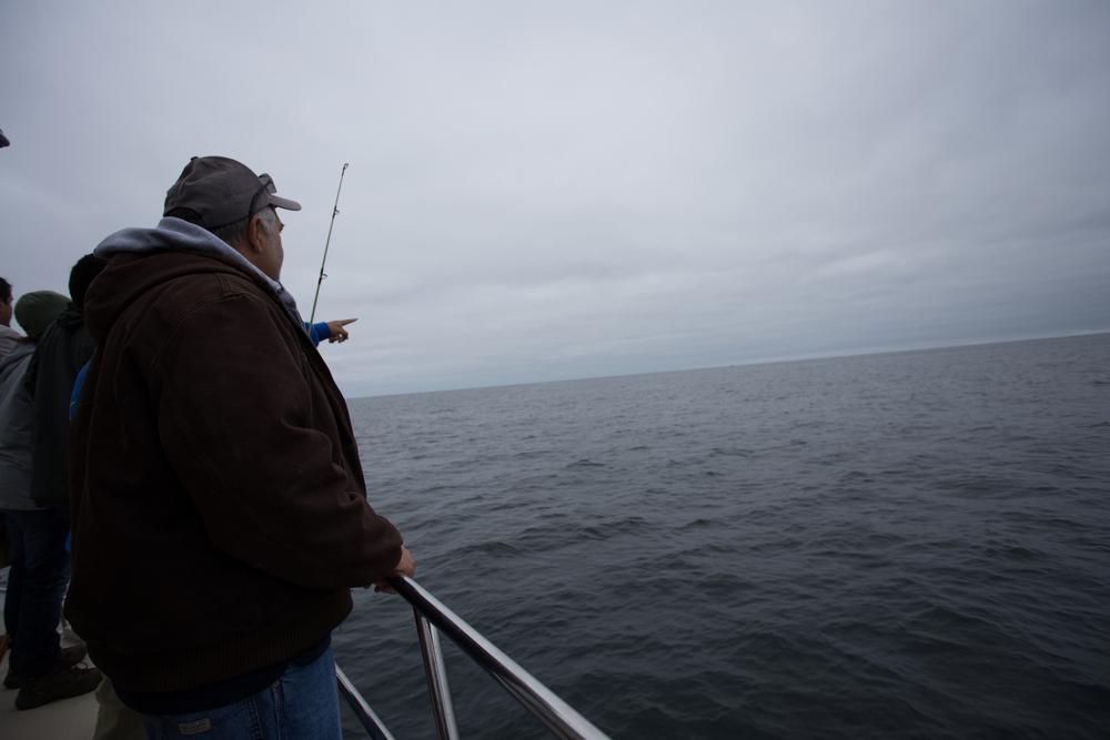 Fishing-23.JPG