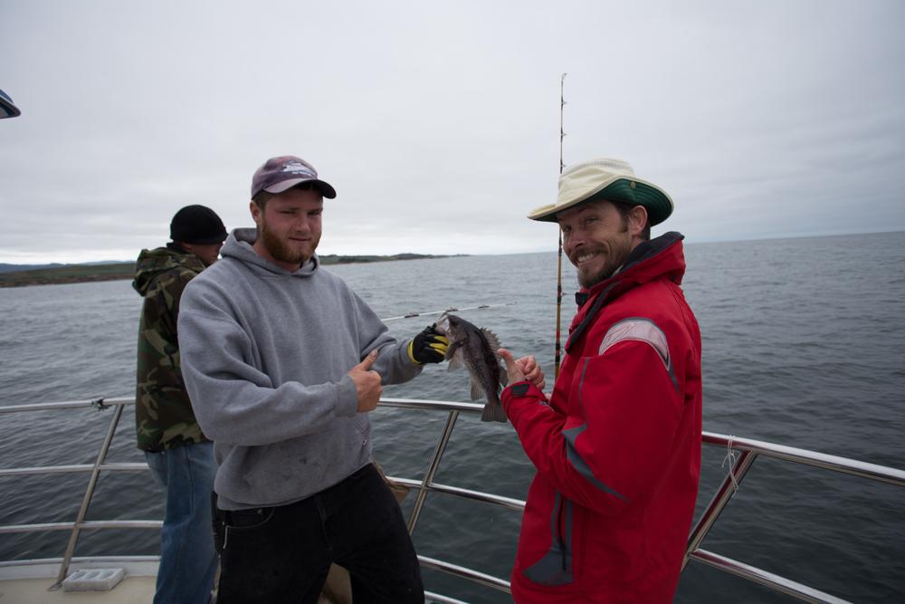 Fishing-50.JPG