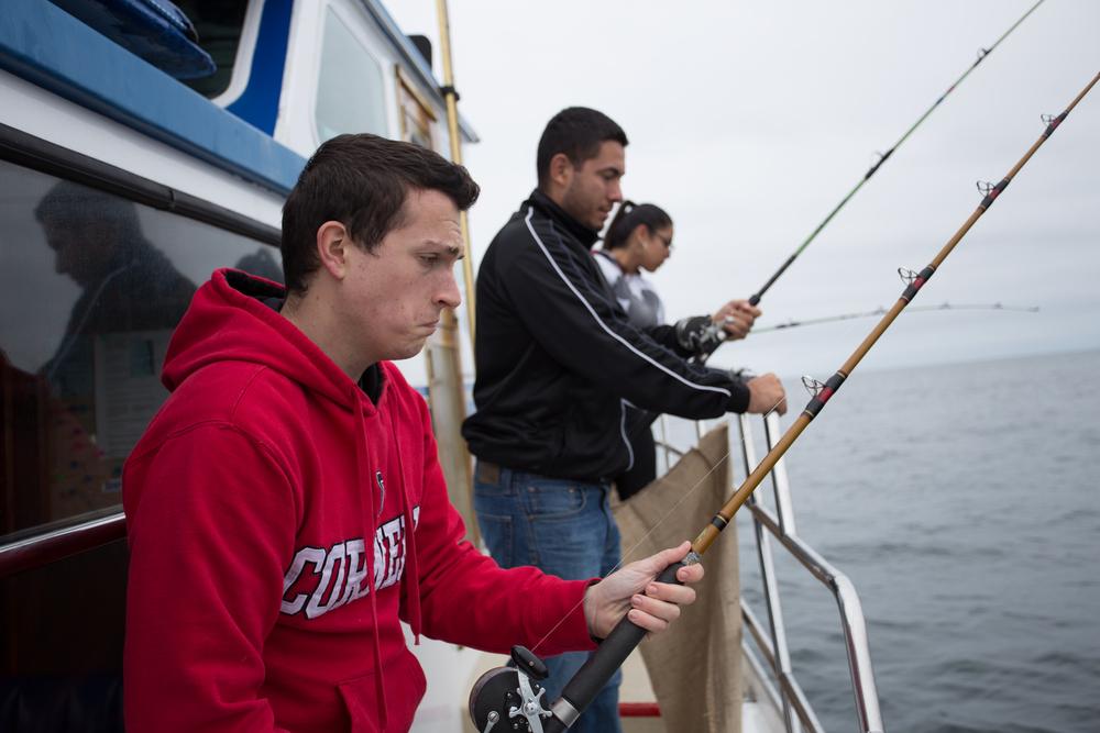 Fishing-58.JPG