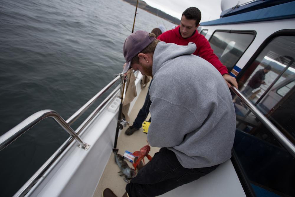 Fishing-61.JPG