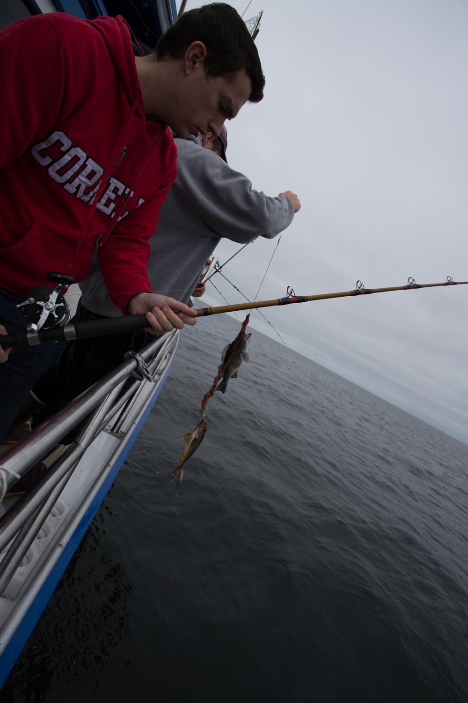 Fishing-68.JPG
