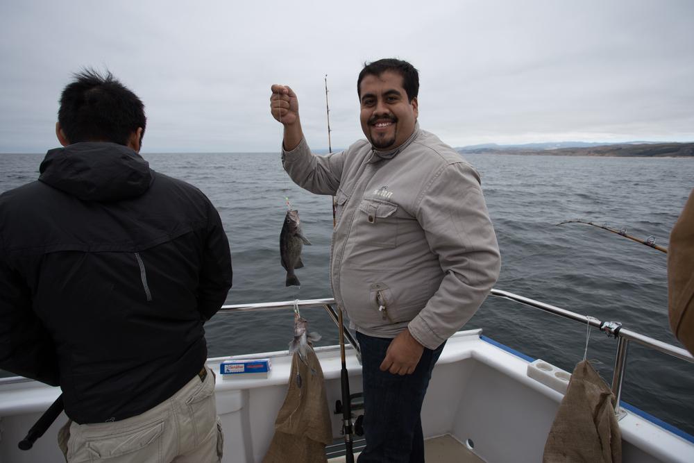 Fishing-76.JPG