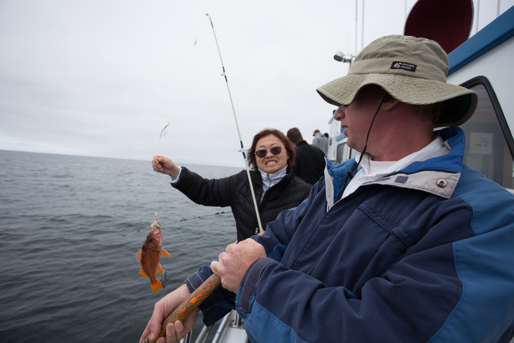 Fishing-79.JPG