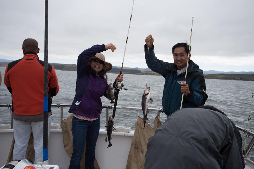 Fishing-82.JPG