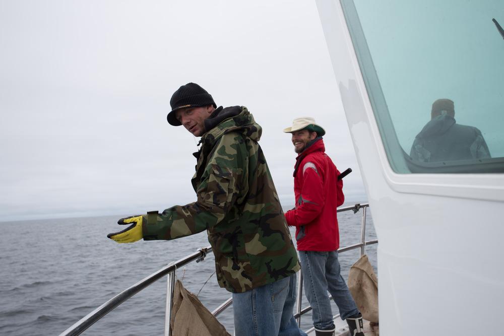 Fishing-86.JPG