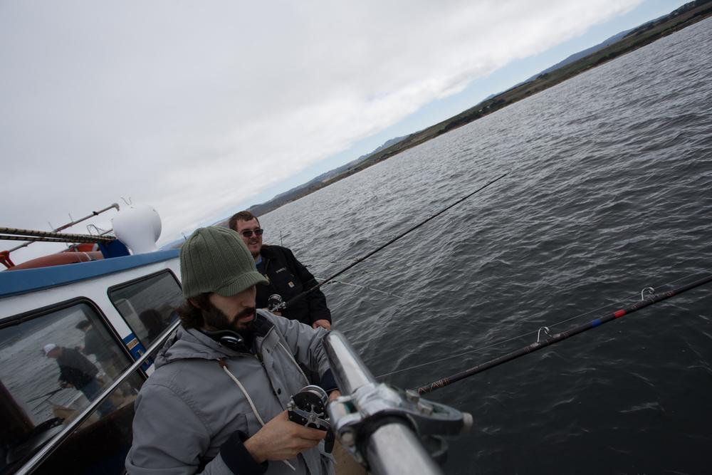 Fishing-87.JPG