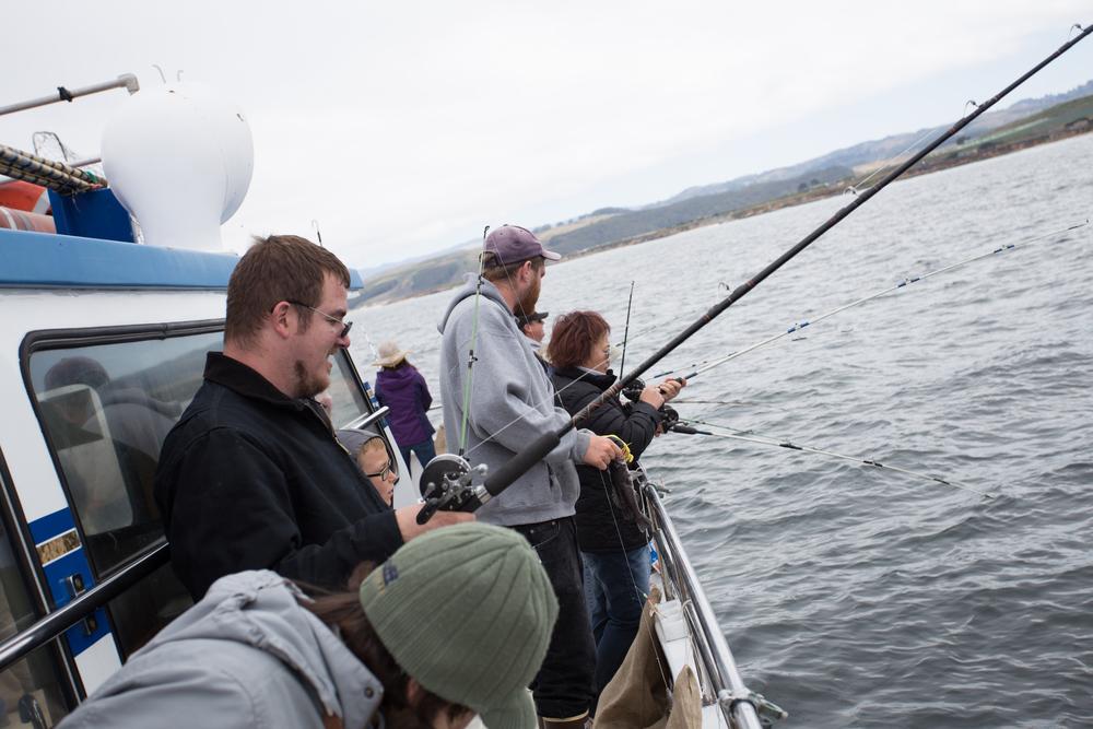 Fishing-89.JPG