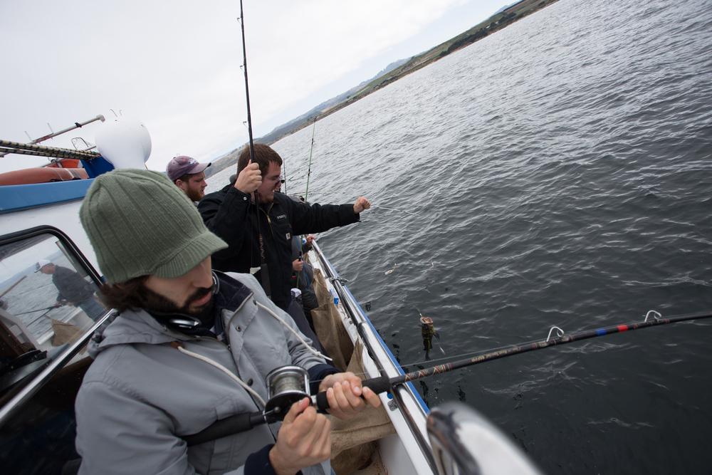 Fishing-90.JPG