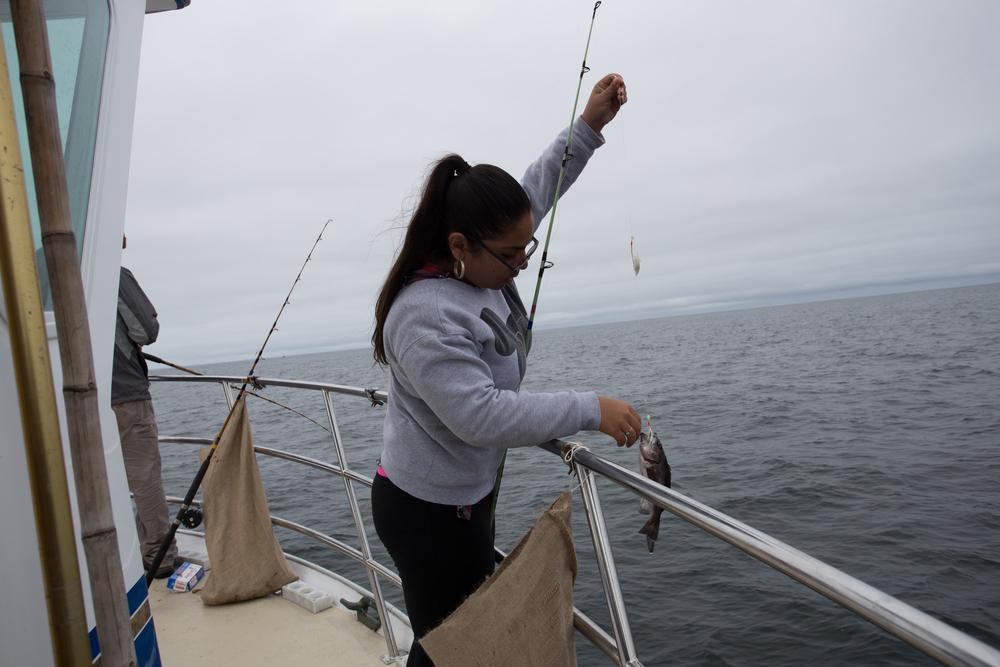 Fishing-93.JPG