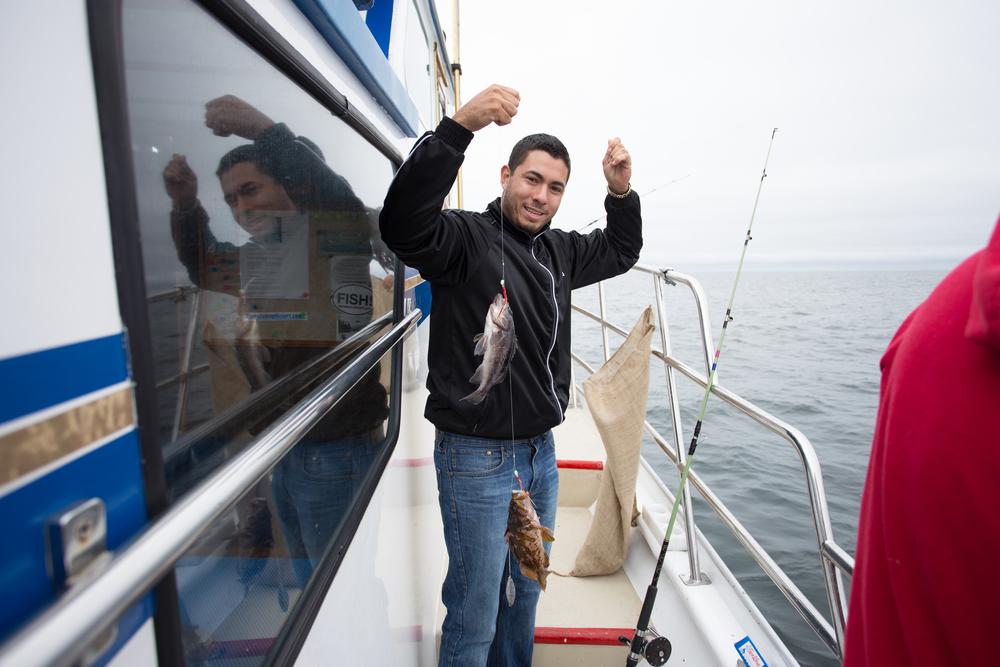 Fishing-97.JPG