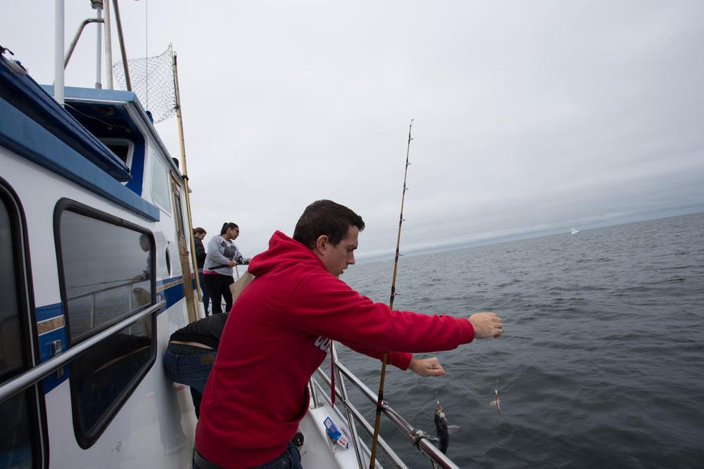 Fishing-98.JPG