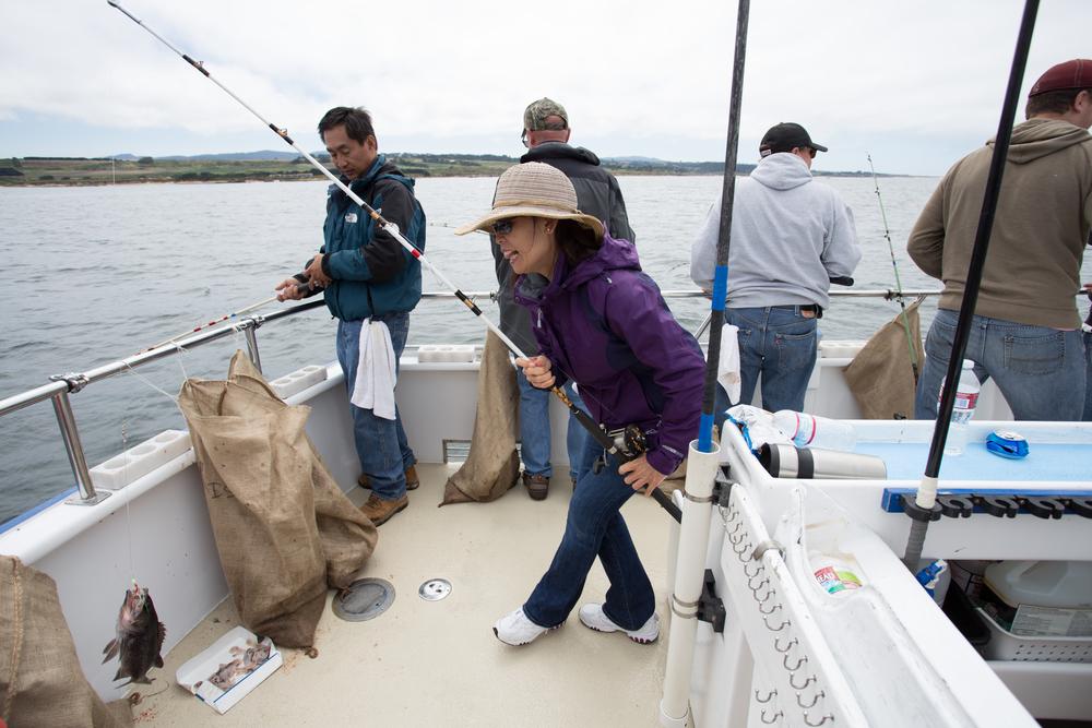 Fishing-102.JPG