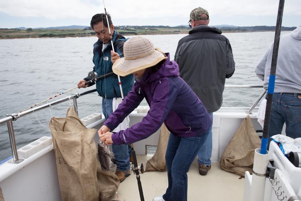 Fishing-103.JPG
