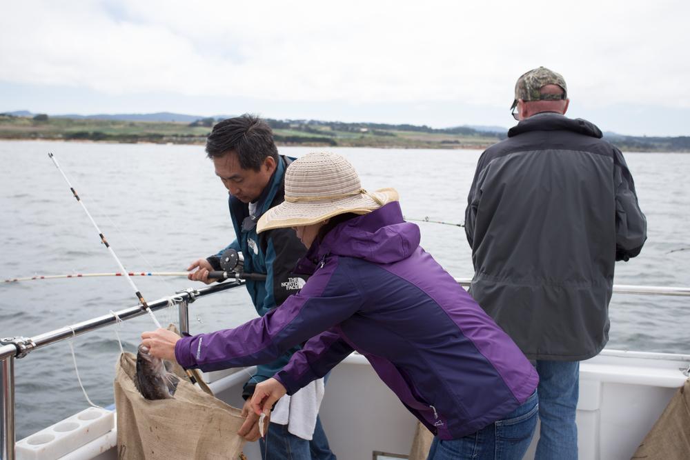 Fishing-104.JPG