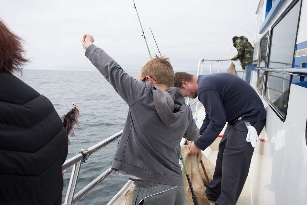 Fishing-107.JPG