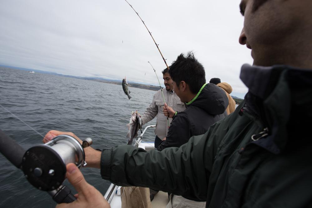 Fishing-108.JPG
