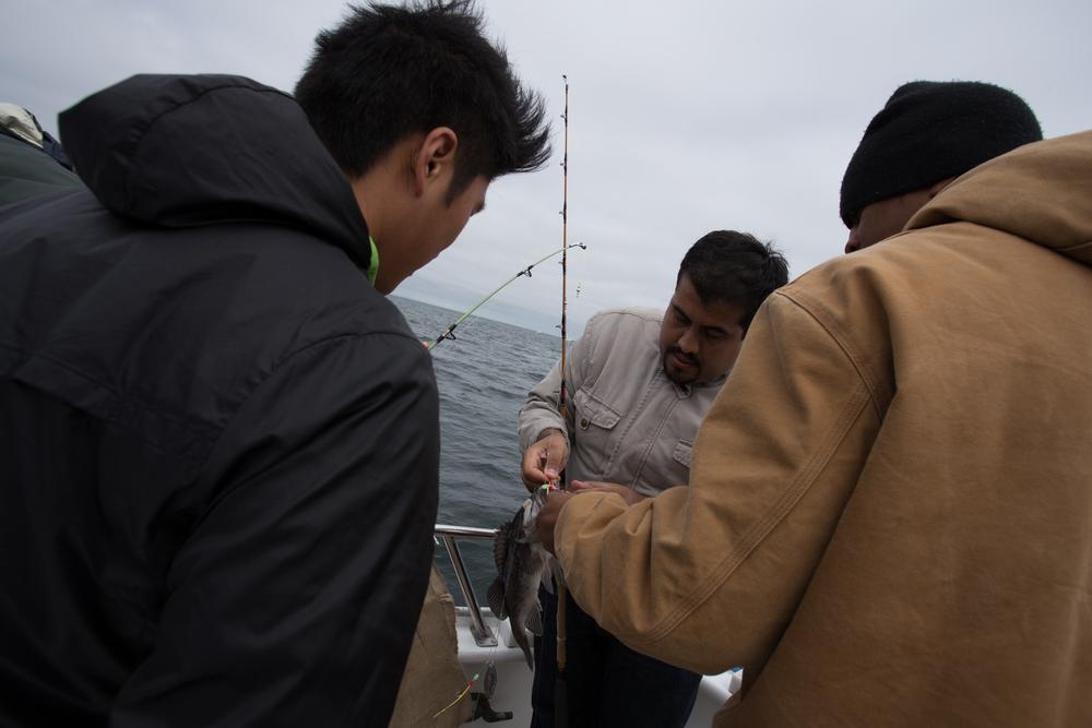 Fishing-111.JPG