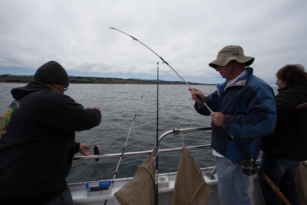 Fishing-119.JPG
