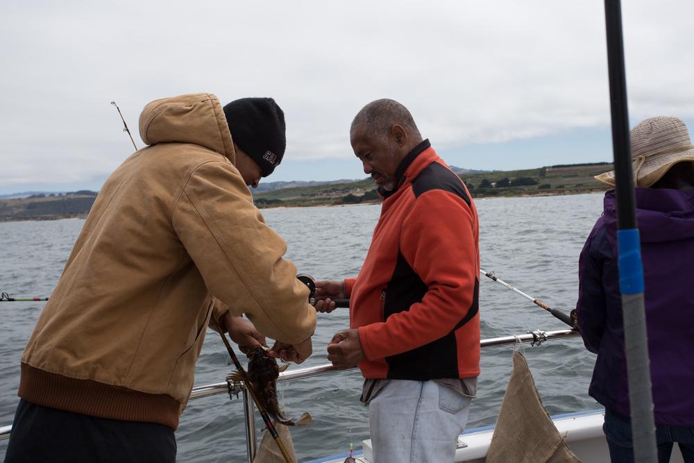 Fishing-122.JPG