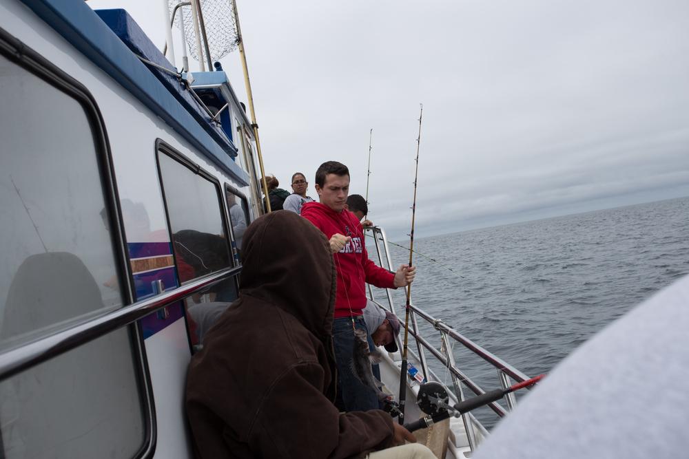 Fishing-129.JPG