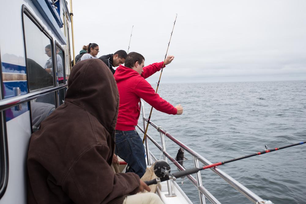Fishing-128.JPG