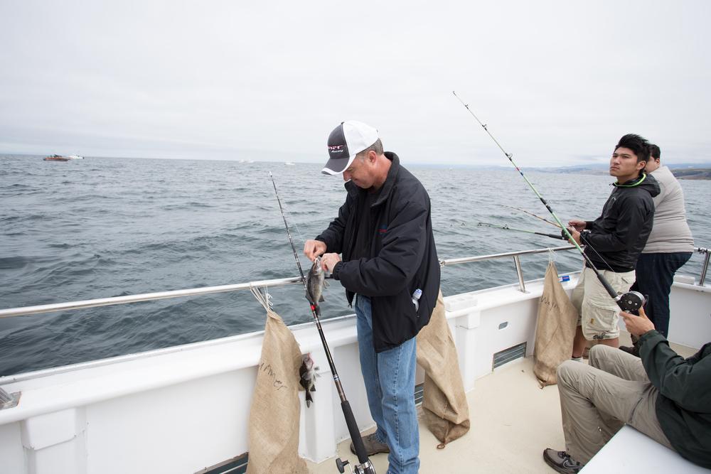 Fishing-132.JPG