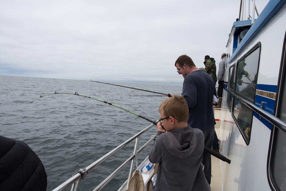 Fishing-131.JPG
