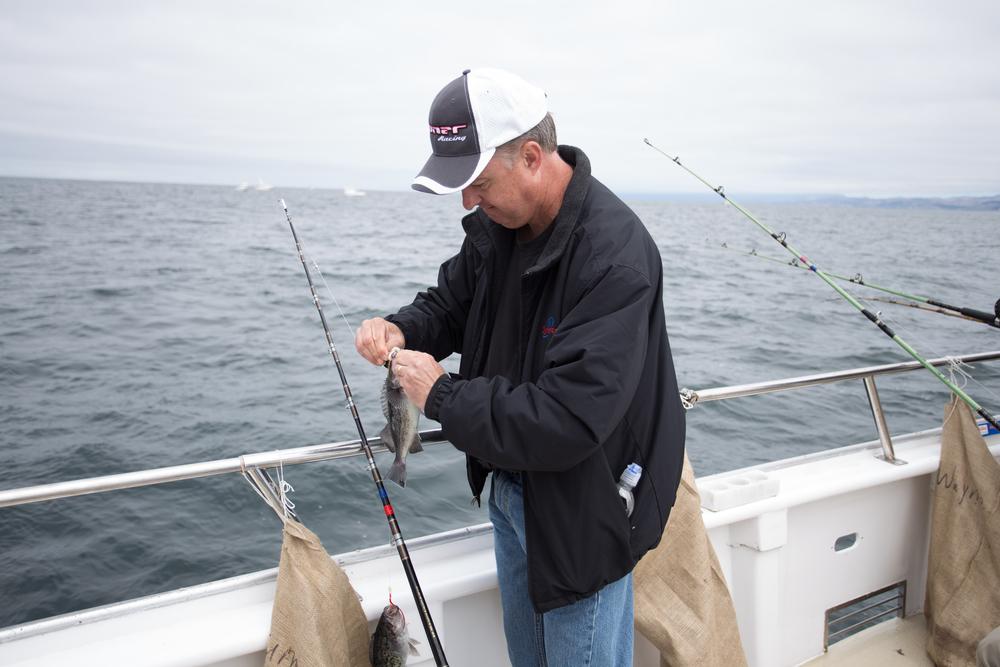 Fishing-133.JPG