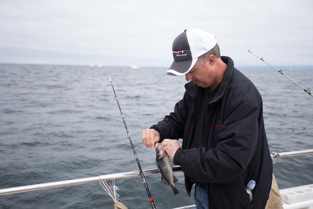 Fishing-134.JPG