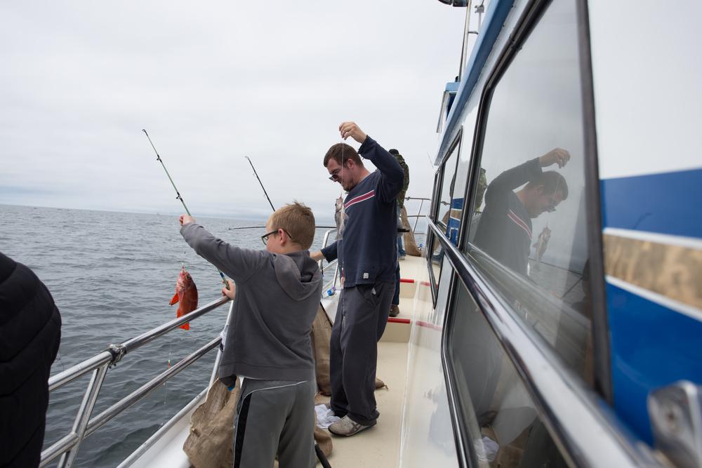 Fishing-135.JPG