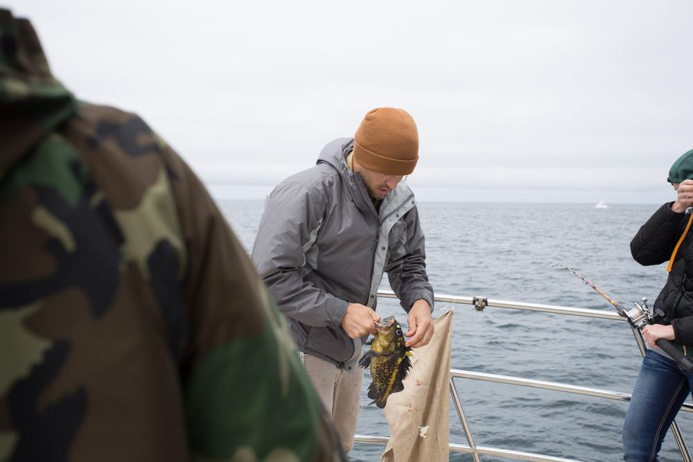 Fishing-137.JPG