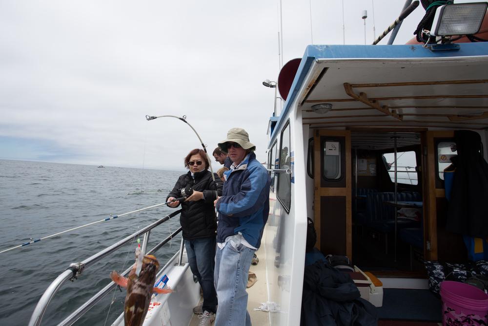 Fishing-138.JPG
