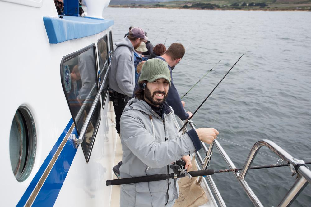 Fishing-136.JPG