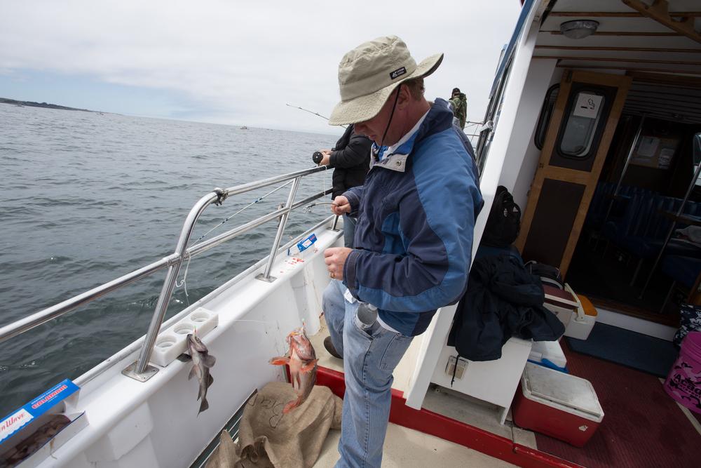 Fishing-139.JPG
