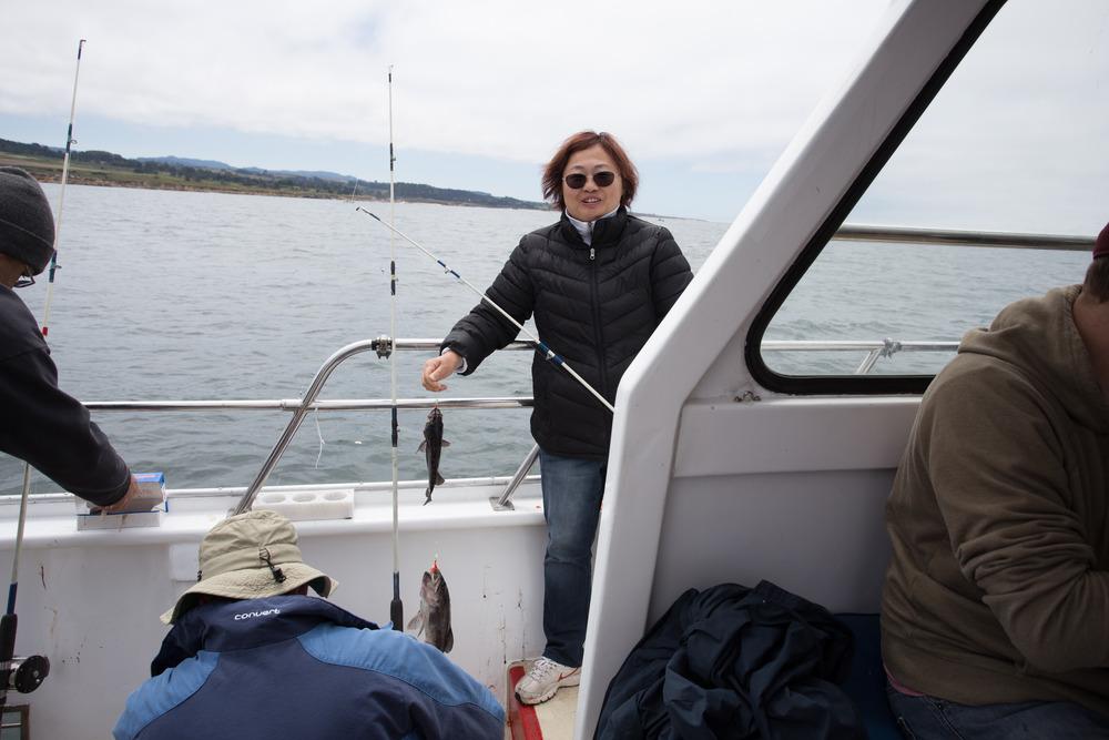 Fishing-141.JPG