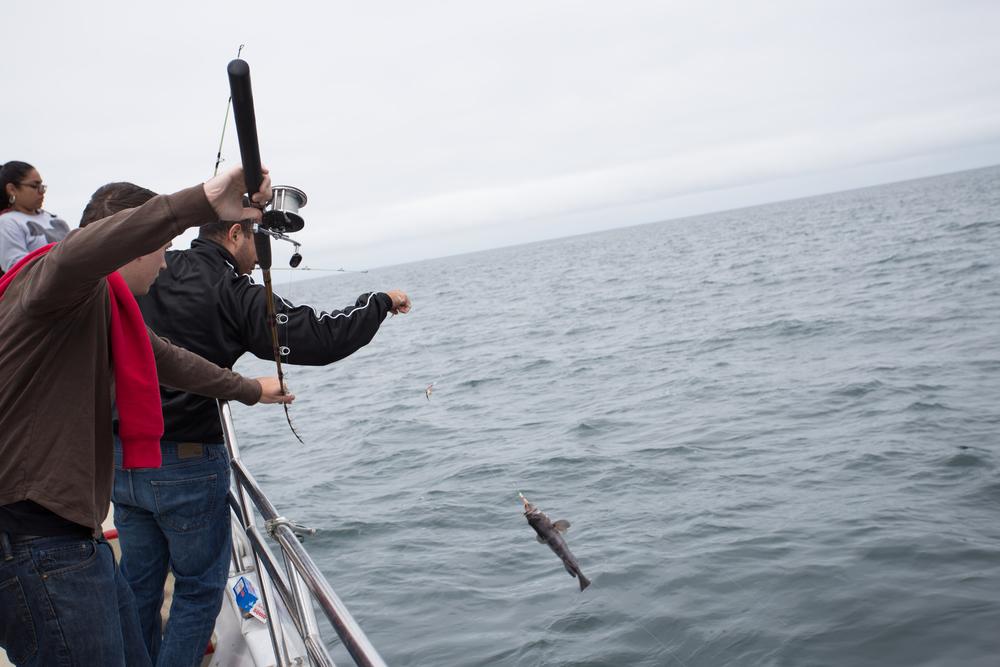 Fishing-142.JPG
