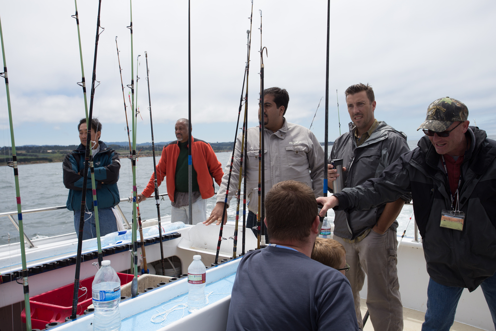 Fishing-149.JPG