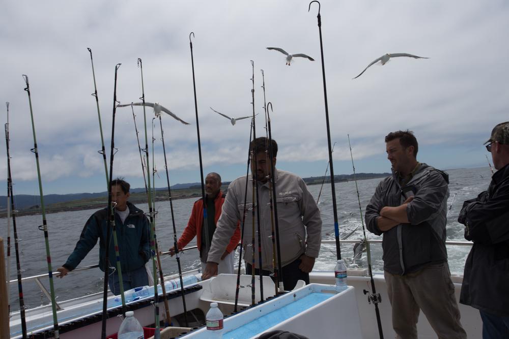 Fishing-152.JPG